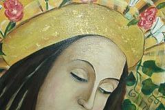 Maria 2